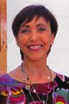 Marie-Hélène DUFAU