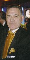 René BARSI