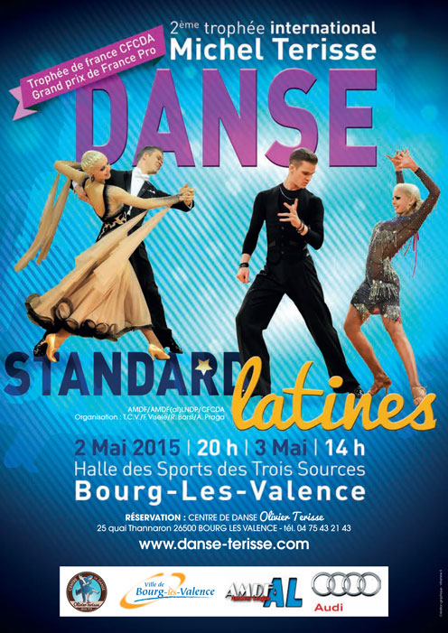 affiche-valence-2015-low