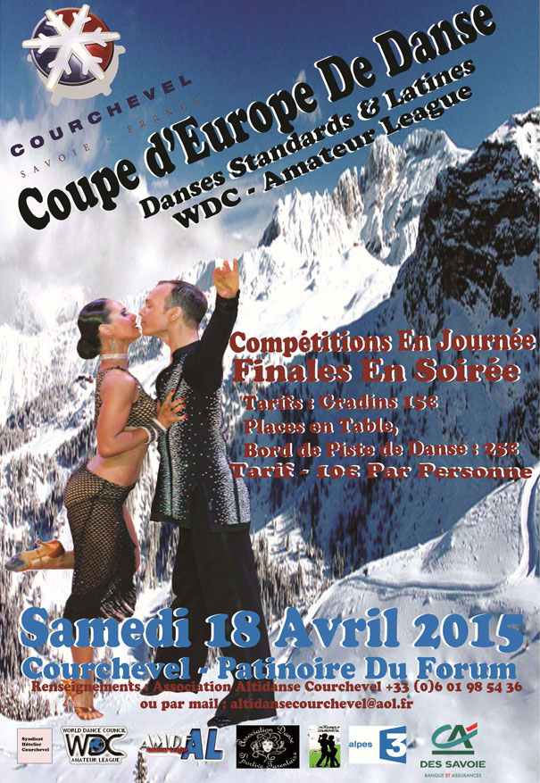 courchevel-2015-affiche