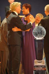 Award-Josette-Blackpool-201
